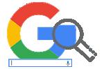 Google impacto digital